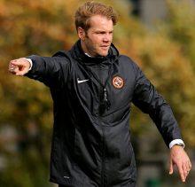 Agen Bola BRI - Prediksi Dundee United vs Alloa Athletic
