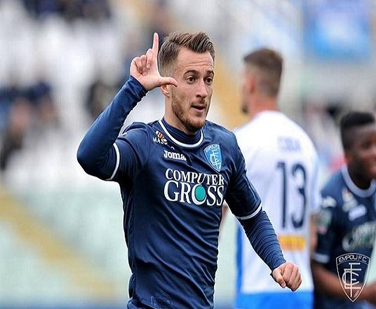 Agen Bola BCA - Prediksi Ascoli Picchio vs Brescia