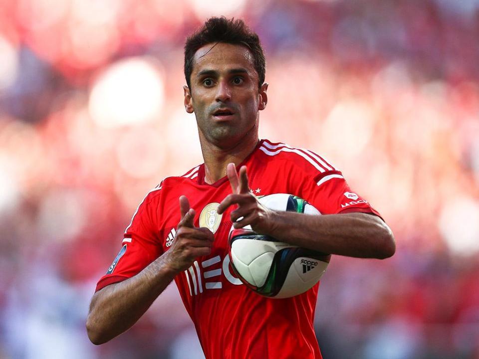 Agen Bola Cimb Niaga - Prediksi Benfica vs Sporting Braga