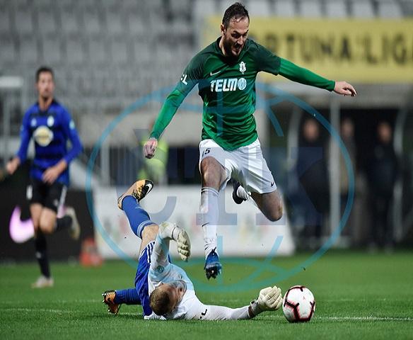 Agen Bola BRI - Prediksi FK Jablonec vs Slavia Praha