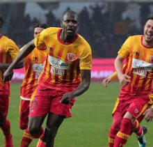 Agen Sbobet Bola BCA - Prediksi Benevento Vs Pescara