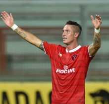 Agen Bola Casino - Prediksi Perugia Vs Hellas Verona