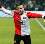 Agen Bola BCA - Prediksi AZ Alkmaar vs Feyenoord