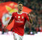 Agen Bola BRI - Prediksi GD Chaves vs Benfica