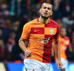 Agen Bola BRI - Prediksi Galatasaray vs Lokomotiv Moscow