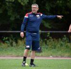 Agen Bola BCA - Prediksi Ingolstadt 04 vs Union Berlin