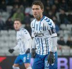 Agen Bola Bank Mandiri - Prediksi Odense BK vs AC Horsens