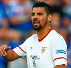 Agen Bola BNI - Prediksi Sevilla vs Standard Liege ( Liga Eropa Uefa )