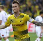 Agen Bola BRI - Prediksi Borussia Dortmund vs AS Monaco