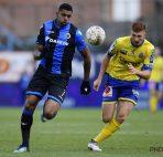 Agen Bola BRI - Prediksi Club Brugge vs KV Oostende