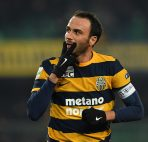 Agen Bola Bank Mandiri - Prediksi Hellas Verona vs Lecce