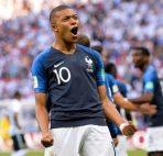 Agen Sbobet Bank Mandiri - Prediksi Perancis vs Jerman ( Liga Negara Uefa )