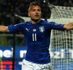 Agen Sbobet Bank BNI - Prediksi Polandia vs Italia ( Liga Negara Uefa )
