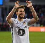 Agen Sbobet Terpercaya - Prediksi Rosenborg vs Start IK ( NM Cupen )