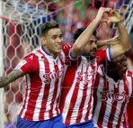 Agen Bola Online - Prediksi Sporting Gijon vs Cordoba