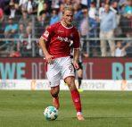 Agen Bola BCA - Prediksi Union Berlin vs Dynamo Dresden