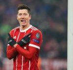 Agen Bola BRI - Prediksi Bayern Munchen vs AEK Athens ( Liga Champions Uefa )