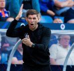 Agen Sbobet BRI - Prediksi Glasgow Rangers vs Motherwell