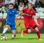 Agen Sbobet BCA - Prediksi Slovan Liberec vs Mlada Boleslav