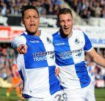 Agen Bola Indonesia - Prediksi Oxford United Vs Bristol Rovers