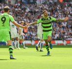 Agen Bola Sbobet Terpercaya - Prediksi Cheltenham Town Vs Forest Green Rovers