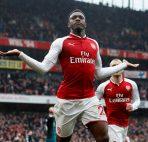 Agen Bola Online - Prediksi Arsenal vs Qarabag Aghdam ( Liga Eropa Uefa )