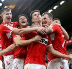 Daftar Agen Sbobet - Prediksi Derby County Vs Middlesbrough