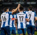 Agen Bola Casino - Prediksi RCD Espanyol VS Leganes