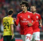 Agen Bola BCA - Prediksi Benfica vs Boavista