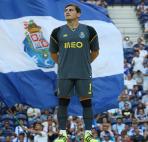Agen Bola BNI - Prediksi Benfica vs Porto ( Portugal Allianz Cup )