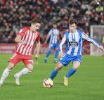 Agen Bola BCA - Prediksi Deportivo La Coruna vs CD Lugo