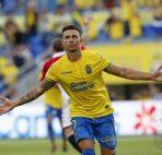 Agen Bola BCA - Prediksi Las Palmas vs Osasuna