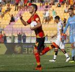 Daftar Agen Bola - Prediksi Lecce vs Ascoli Picchio