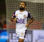 Daftar Sbobet Bola - Prediksi Perth Glory vs Sydney FC