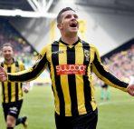 Agen Bola BCA - Prediksi Vitesse Arnhem vs Excelsior SBV
