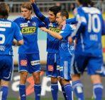 Agen Bola Rupiah - Prediksi Luzern Vs FC Sion