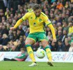 Daftar Agen Sbobet - Norwich City Vs Ipswich Town